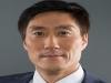 [인사] 2020년 삼성바이오에피스 정기 임원인사