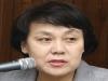 신종 코로나로 검역 비상...국회가 검역인력 예산 삭감?