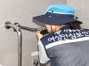 [사진] 병원서도 여성 안심 위해 몰래카메라 점검