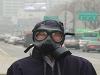내일 충남·충북·세종·광주·전북 미세먼지 비상저감조치 발령