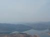 오늘의 미세먼지 농도...인천·강원영동을 제외한 전국 '나쁨'