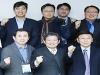 '생명 윤리' 주제로 비뇨생식기통합기능의학연구회 학술대회 열려