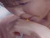 드라마 '초콜릿'서 하지원 겪는 '미맹'이란?
