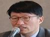 메나리니 '네비보롤' 한국인 고혈압 환자, 효과적 혈압 조절 입증