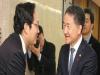 연초부터 한국당·의협 '문 케어 공격', 장관·이사장 '지속 추진'