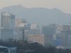 서울·인천·경기, 3일 새해 첫 미세먼지 예비저감조치 시행