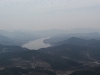 오늘의 미세먼지 농도...경기도·세종·충북·충남 오전에 일시적 '나쁨'