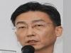 아주대병원 유희석·이국종 논쟁...외상센터 국가책임 논의로 발전