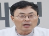 """김안과병원 """"개원의 연계 위해 'DHL 핸드폰' 오픈했다"""""""