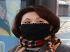 오늘의 미세먼지 농도..세종·충북·광주·전북·부산 오전에 '일시적 나쁨'