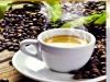 커피, 하루 3잔 이상 마시면 안구 건조 위험 30% 감소