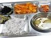 사립유치원 급식 질 좋아질까...유치원 3법 국회 본회의 통과