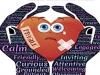 A형간염 고위험군 무료 예방접종 시행...만성 간염, 간경변 환자 등