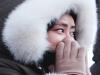 오늘 날씨...새해 첫날, 서울·경기·강원 영하 10도