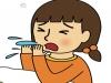 엄마 알레르기 비염 환자인 아이 비염 위험 2.6배
