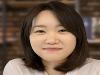 민주당 인재영입 8호...미세먼지 기후환경전문 변호사