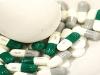 제약 소식...한미약품 '스탠다임'과 연구 협력 외(外)