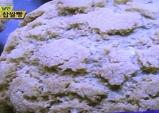 생활의 달인, 소보로 찹쌀빵 달인....호두 찰빵, 진저리 비법