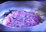생활의 달인, 영주 육회비빔밥 달인...불고기 비빔밥도 인기만점