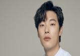 """배우 류준열 """"호주 산불 보며 기후변화 심각하게 느껴"""""""