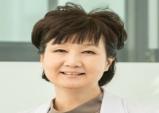 유경하 교수, 이화여대 의무부총장 겸 이화의료원 의료원장 선임