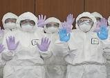 중국 우한 폐렴 '신종 코로나바이러스' 사람 간 감염 확인