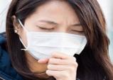 국내 원인불명 폐렴 증상자, 중국 우한 폐렴과 무관