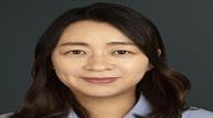 """민주당 입당한 태호 엄마 이소현씨 """"아이 안전한 대한민국 위해 노력"""""""