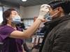 신종 코로나바이러스 국내 환자 12명...중국 사망자 259명
