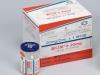 옵디보, 일본서 재발성 식도암 치료 적응증 추가