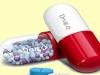 노바티스 라핀나매큐셀, 전이성 비소세포폐암 급여 적용 외(外)