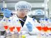 국립보건연구원, 신종 코로나바이러스 치료제‧백신 개발 착수