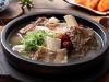 즉석갈비탕, 제품별 고기 양 최대 4배...소들녁 제품 가성비 최고