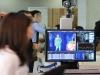 신종 코로나바이러스 환자 3명 추가...중국 사망자 304명