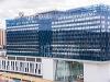 '디지털 병원' 용인세브란스병원 3월 2일부터 진료 시작