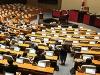 코로나 3법, 국회 본회의 통과...의료법·검역법 등 개정안