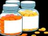 코로나19로 면역력 강화 건강기능식품 관심 급증