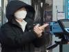 신종 코로나 감염 예방...일반인 KF80 마스크 착용으로 충분