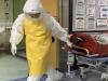 3번째 코로나 사망자 '중증 폐렴'...에크모·인공호흡 치료 3명