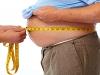 고도 비만이면 전립선암 발생 위험 1.8배 증가