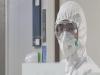 코로나19 지역 감염 확산 후 '중증 환자' 발생 우려...치료법은?