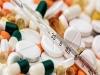 신종 코로나바이러스 환자 항바이러스제 투여 적기는?
