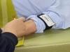 신종 코로나 확산으로 혈액 수급 어려워 '헌혈 참여' 절실