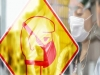 """방역당국 """"일본 지역사회 코로나 유행으로 판단 어려워"""""""