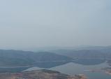 오늘의 날씨...오전까지 짙은 안개 주의, 기온 높아 포근
