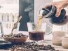 하루 커피 4잔 이상 마시면 '독'...수면장애·불안감 등 부작용