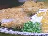 생활의 달인, 홍대 돈가스 달인...모과간장+바삭한 돈가스 '돈가스덮밥' 인기