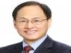 [인사] 인공지능신약개발지원센터장에 김화종 교수 선임
