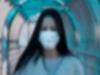 29일 코로나19 현황....해외 입국자 중심 확진자 급증