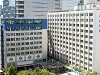 을지로 서울백병원 입원환자 중 코로나19 확진자 발생